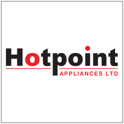 Hotpoint Appliances Limited