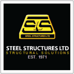 Steel Structures Limited