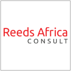 Reeds Africa Consult
