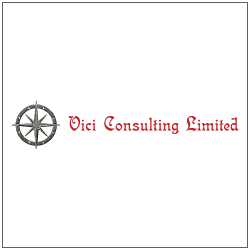 Vici Consulting Limited