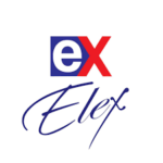 Elex Products